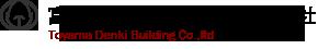 富山電気ビルデイング株式会社