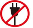 電源不要消火設備ファイアイレイス