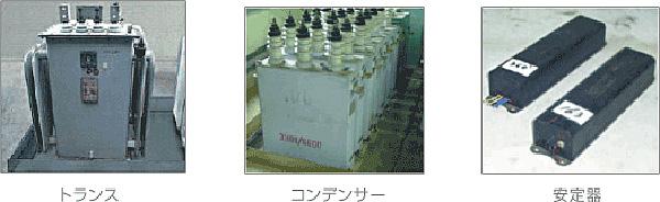 PCBオレンジボックス