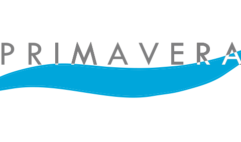 primavera_air_logo